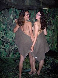 Nake.Me search results: US Army girl naked